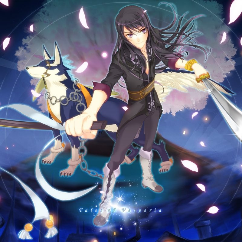 10 Latest Tales Of Vesperia Wallpaper FULL HD 1080p For PC Background 2020 free download tales of vesperia fond decran and arriere plan 1670x1128 id119397 800x800