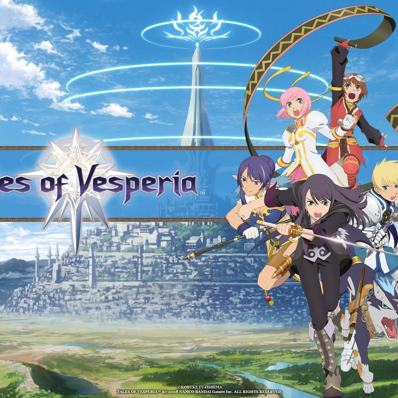 10 Latest Tales Of Vesperia Wallpaper FULL HD 1080p For PC Background 2020 free download tales of vesperia wallpaper 1502534 zerochan anime image board 800x800