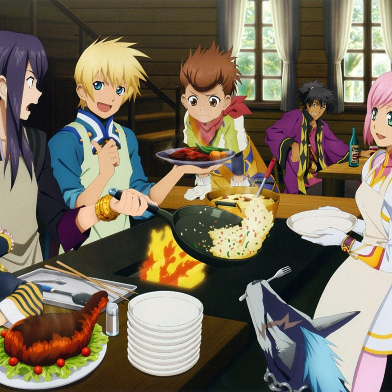 10 Latest Tales Of Vesperia Wallpaper FULL HD 1080p For PC Background 2020 free download tales of vesperia wallpaper 1784683 zerochan anime image board 800x800