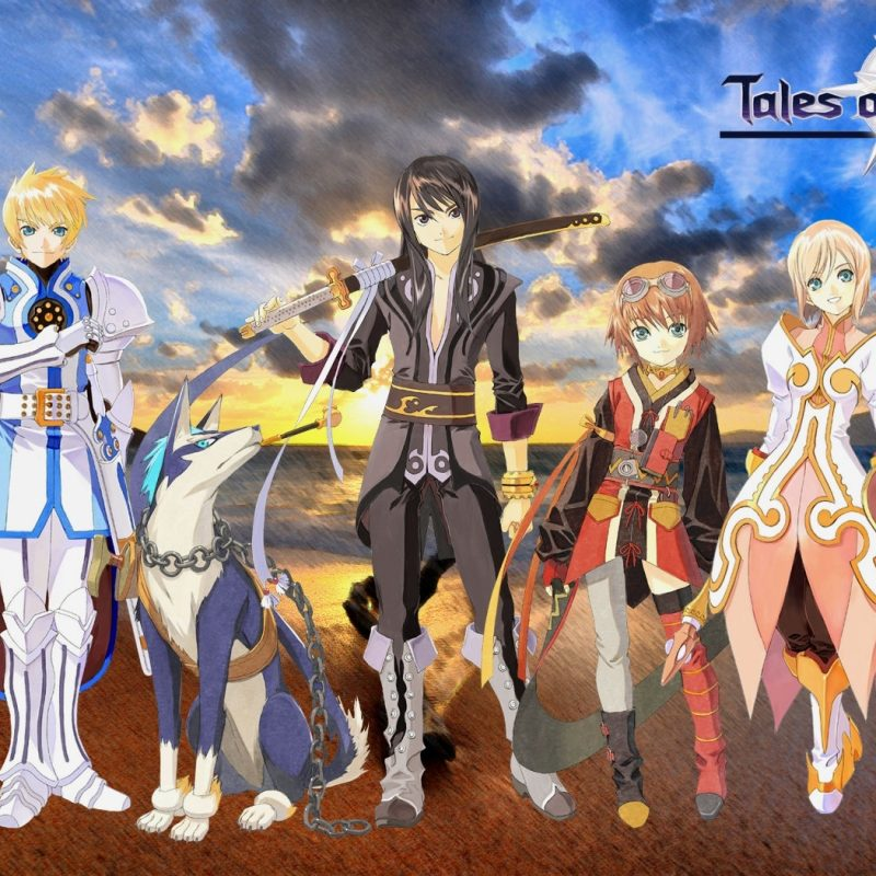 10 Latest Tales Of Vesperia Wallpaper FULL HD 1080p For PC Background 2020 free download tales of vesperia wallpapernukkus on deviantart 800x800