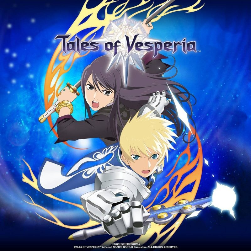 10 Latest Tales Of Vesperia Wallpaper FULL HD 1080p For PC Background 2020 free download tales of vesperia wallpapers wallpaper cave 800x800