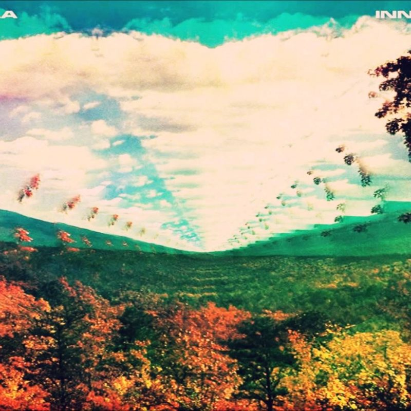 10 New Tame Impala Innerspeaker Wallpaper FULL HD 1920×1080 For PC Desktop 2018 free download tame impala alter ego youtube 800x800