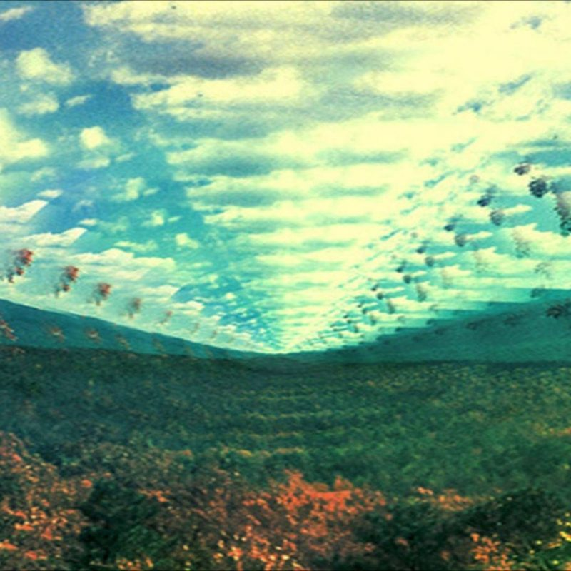 10 New Tame Impala Innerspeaker Wallpaper FULL HD 1920×1080 For PC Desktop 2018 free download tame impala wallpapers wallpaper cave 1 800x800