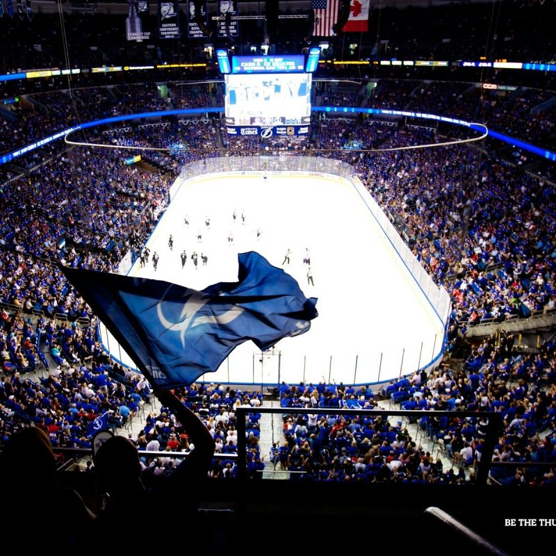 10 Latest Tampa Bay Lightning Wallpapers FULL HD 1920×1080 For PC Background 2020 free download tampa bay lightning images be the thunder hd wallpaper and 800x800