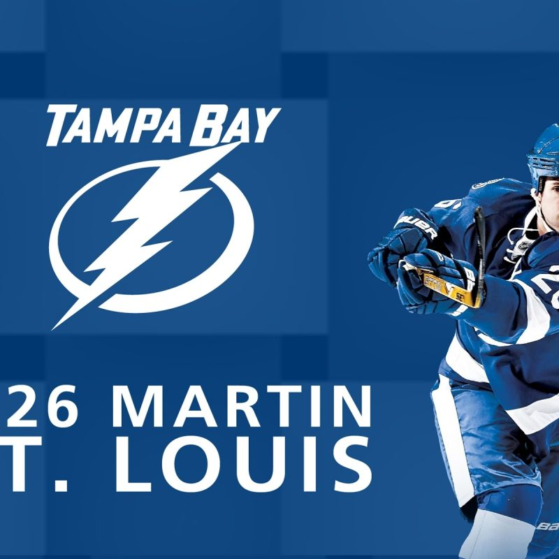 10 Latest Tampa Bay Lightning Wallpapers FULL HD 1920×1080 For PC Background 2018 free download tampa bay lightning images martin st louis wallpaper hd wallpaper 800x800