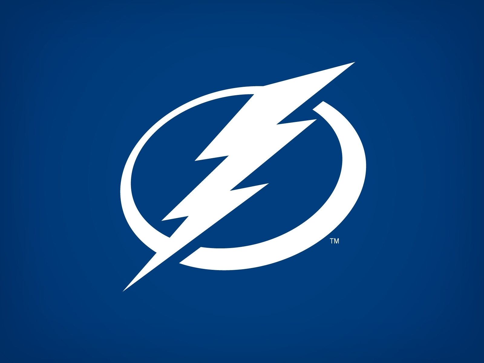 tampa bay lightning images tbl logo wallpaper hd wallpaper and