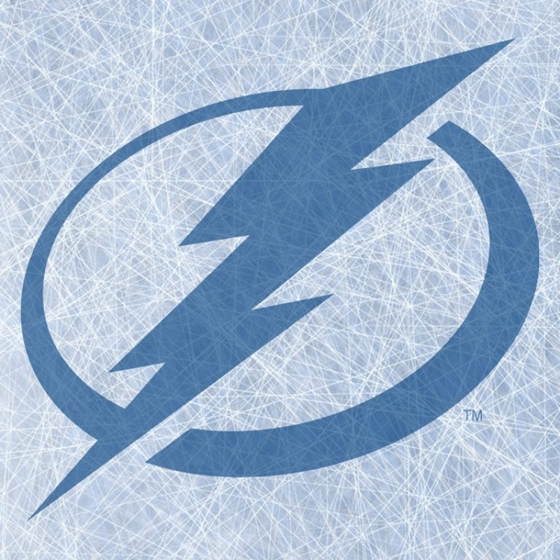 10 Best Tampa Bay Lightning Iphone Wallpaper FULL HD 1920×1080 For PC Desktop 2020 free download tampa bay lightning iphone 6 6 plus wallpaper and background 800x800