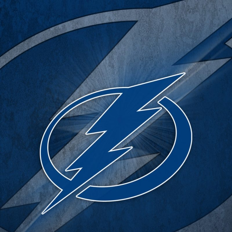 10 Best Tampa Bay Lightning Iphone Wallpaper FULL HD 1920×1080 For PC Desktop 2020 free download tampa bay lightning iphone wallpaper 57 images 800x800