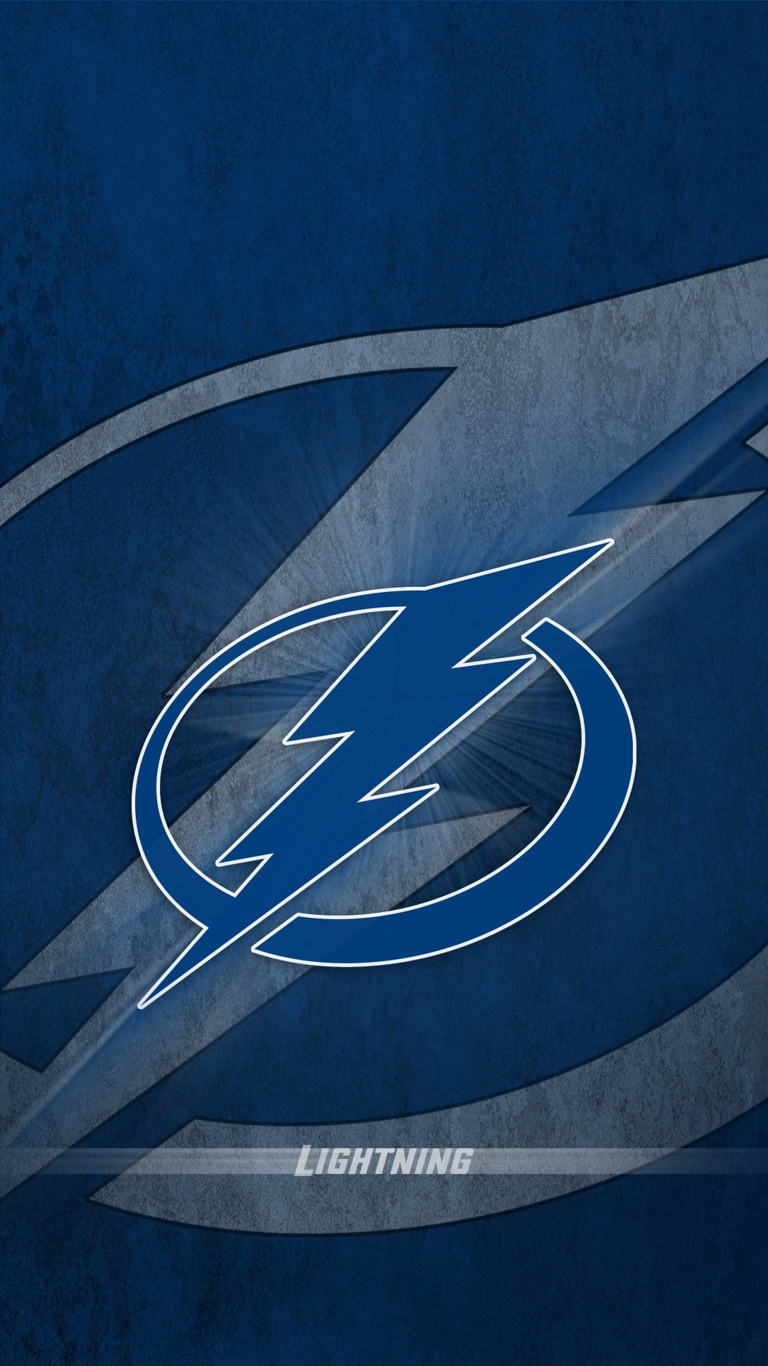 tampa bay lightning iphone wallpaper (57+ images)