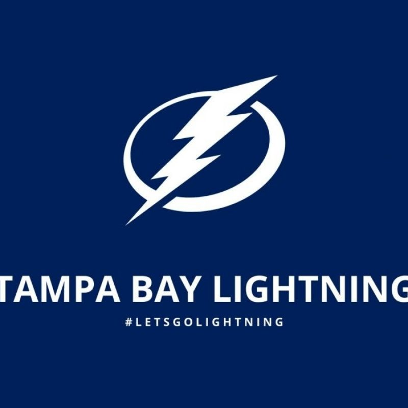 10 Latest Tampa Bay Lightning Wallpapers FULL HD 1920×1080 For PC Background 2020 free download tampa bay lightning nhl hockey 1 wallpaper 1920x1080 349199 800x800