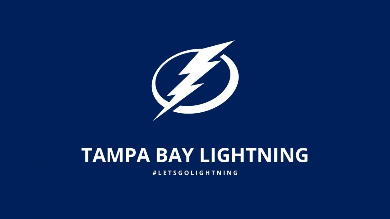 10 Latest Tampa Bay Lightning Wallpapers FULL HD 1920×1080 For PC Background