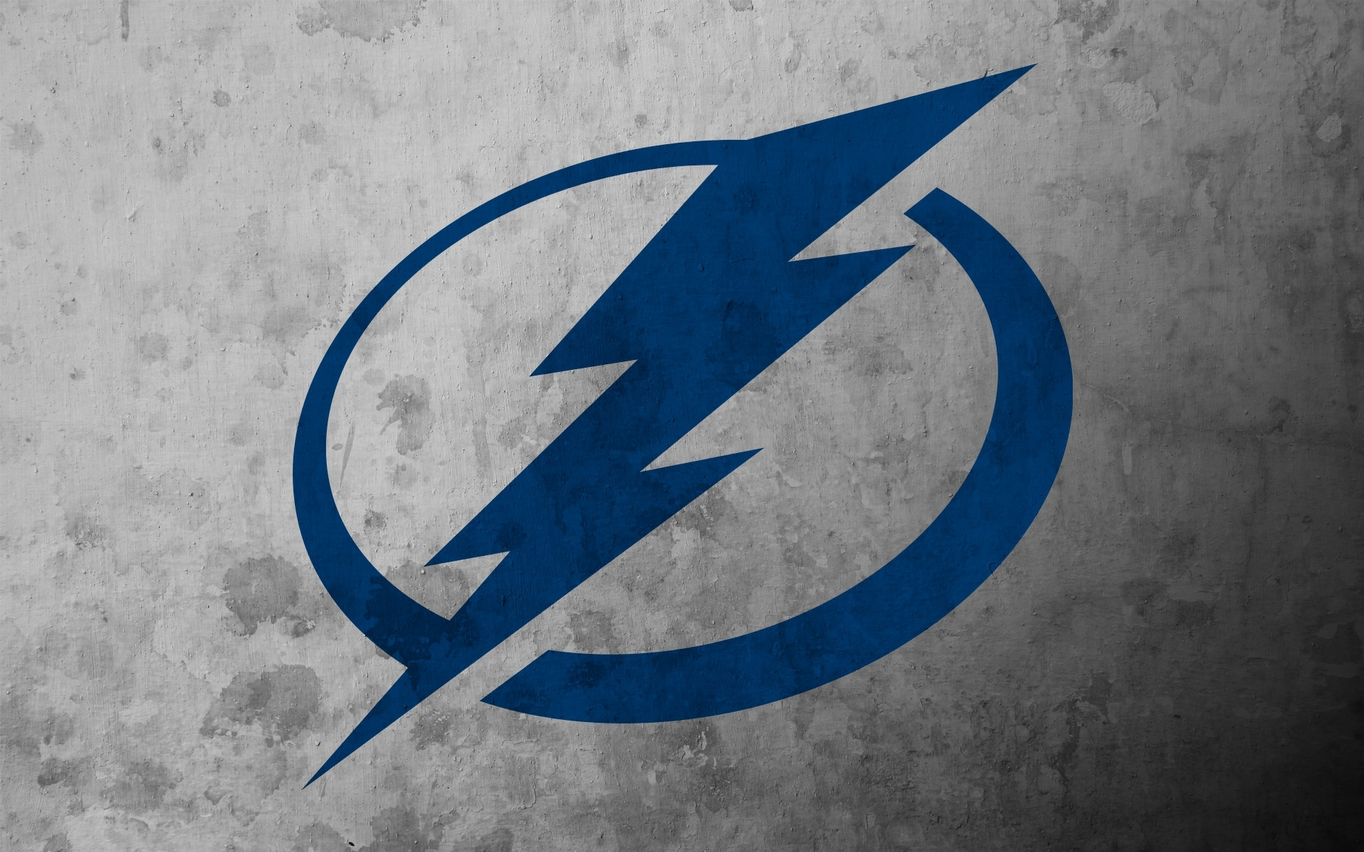 tampa bay lightning wallpaper (65+ images)