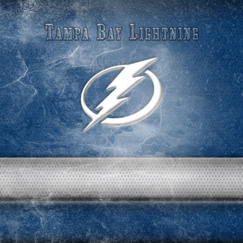 10 Latest Tampa Bay Lightning Wallpapers FULL HD 1920×1080 For PC Background 2020 free download tampa bay lightning wallpaperbalkanicon on deviantart 800x800