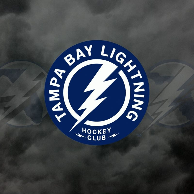 10 Most Popular Tampa Bay Lightning Backgrounds FULL HD 1920×1080 For PC Desktop 2018 free download tampa bay lightning wallpapers ganzhenjun 800x800