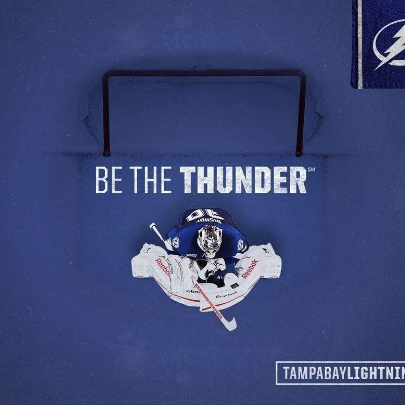 10 Best Tampa Bay Lightning Iphone Wallpaper FULL HD 1920×1080 For PC Desktop 2020 free download tampa bay lightning wallpapers wallpaper cave 1 800x800