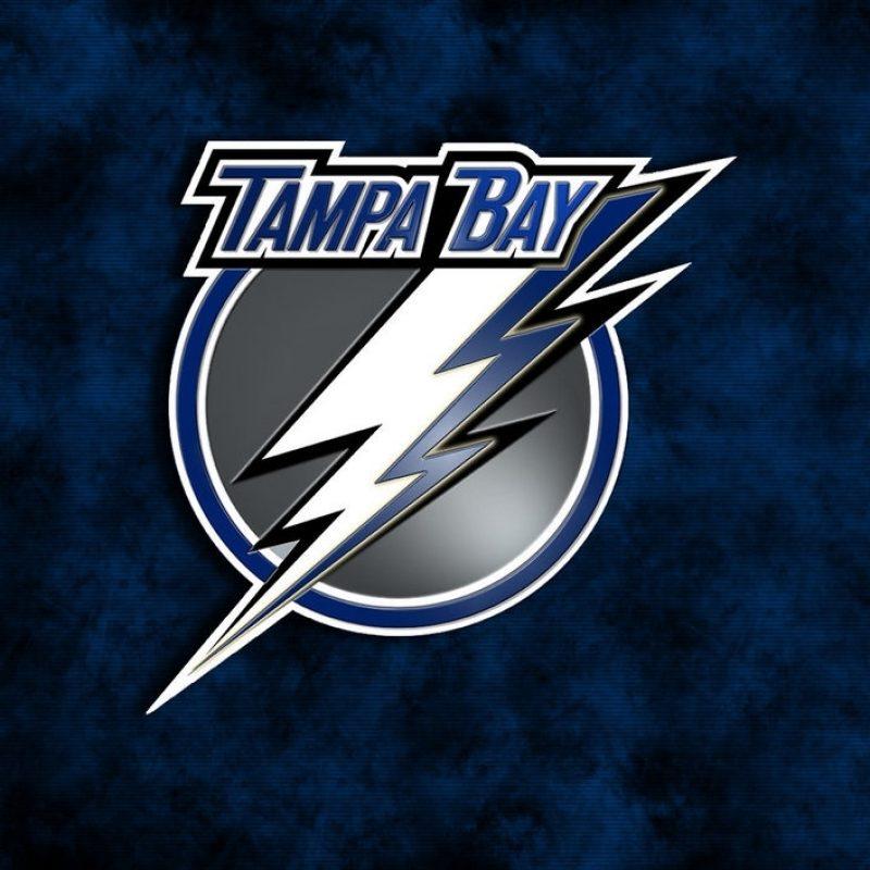 10 Most Popular Tampa Bay Lightning Backgrounds FULL HD 1920×1080 For PC Desktop 2018 free download tampa bay lightningbluexdevilz on deviantart 800x800