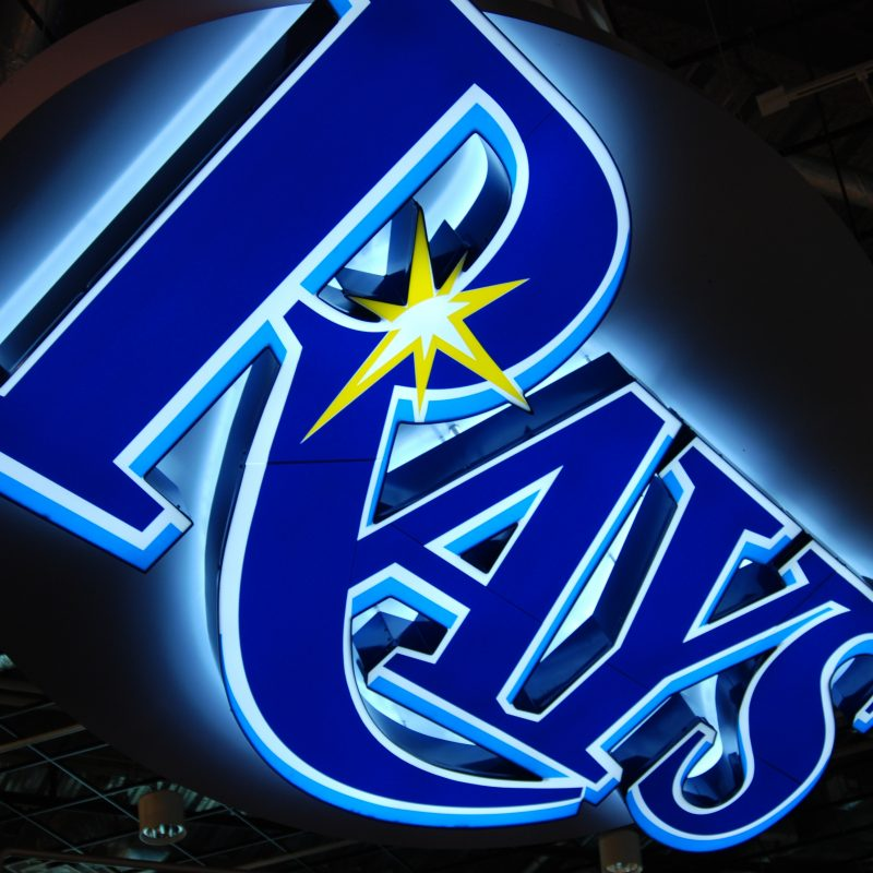 10 Latest Tampa Bay Rays Wallpaper FULL HD 1920×1080 For PC Background 2018 free download tampa bay rays baseball mlb hd wallpaper 3872x2592 159594 800x800