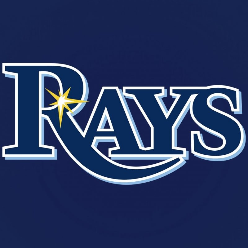 10 Latest Tampa Bay Rays Wallpaper FULL HD 1920×1080 For PC Background 2018 free download tampa bay rays best wallpaper 33341 baltana 800x800