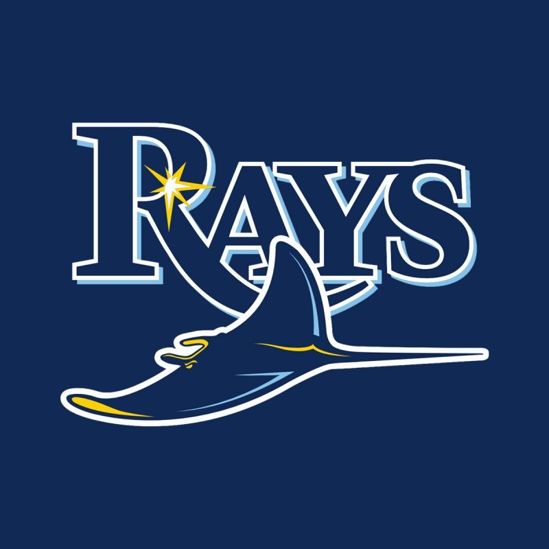10 Latest Tampa Bay Rays Wallpaper FULL HD 1920×1080 For PC Background 2018 free download tampa bay rays desktop wallpaper 62 images 800x800