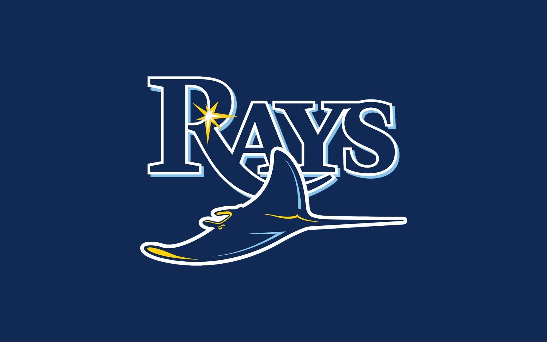 tampa bay rays desktop wallpaper (62+ images)