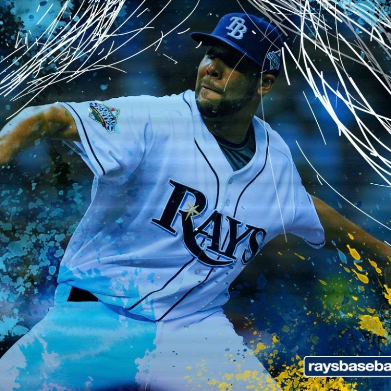 10 Latest Tampa Bay Rays Wallpaper FULL HD 1920×1080 For PC Background 2018 free download tampa bay rays images david price hd wallpaper and background photos 800x800