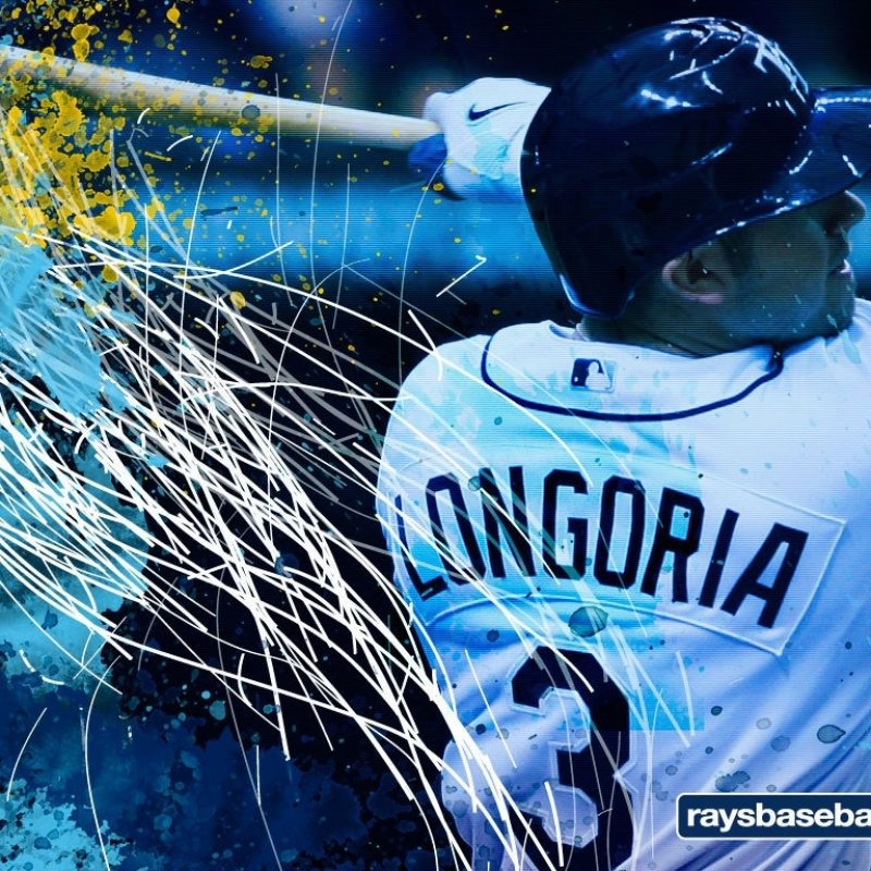 10 Latest Tampa Bay Rays Wallpaper FULL HD 1920×1080 For PC Background 2018 free download tampa bay rays images evan longoria hd wallpaper and background 800x800