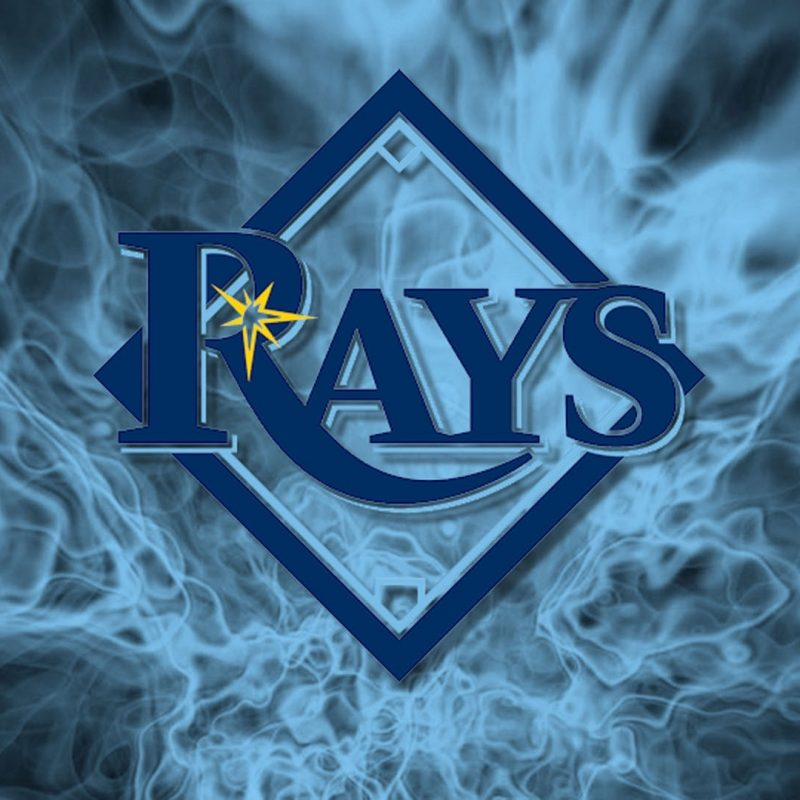 10 Latest Tampa Bay Rays Wallpaper FULL HD 1920×1080 For PC Background 2018 free download tampa bay rays wallpaper 800x800