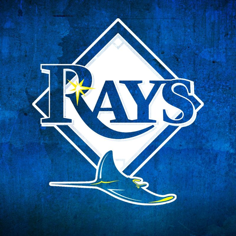 10 Latest Tampa Bay Rays Wallpaper FULL HD 1920×1080 For PC Background 2018 free download tampa bay rays wallpapers images photos pictures backgrounds 800x800