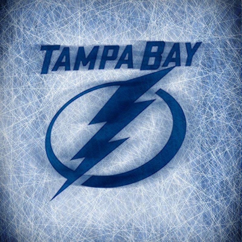 10 Best Tampa Bay Lightning Iphone Wallpaper FULL HD 1920×1080 For PC Desktop 2020 free download tampa bay rays wallpapers wallpaper cave 1 800x800