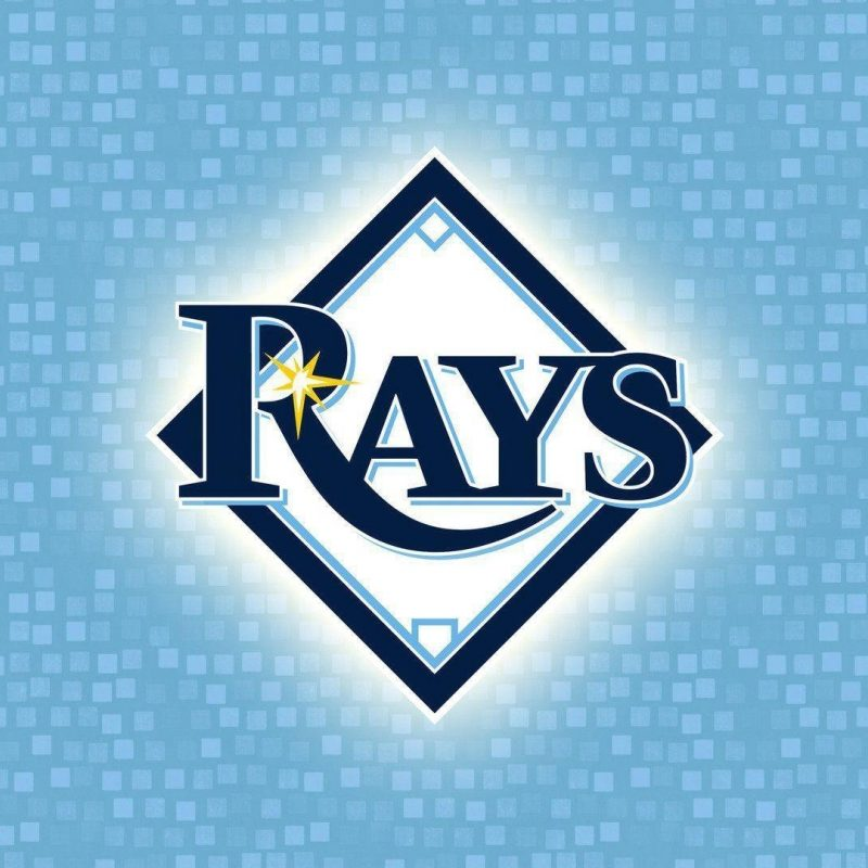 10 Latest Tampa Bay Rays Wallpaper FULL HD 1920×1080 For PC Background 2018 free download tampa bay rays wallpapers wallpaper cave 800x800