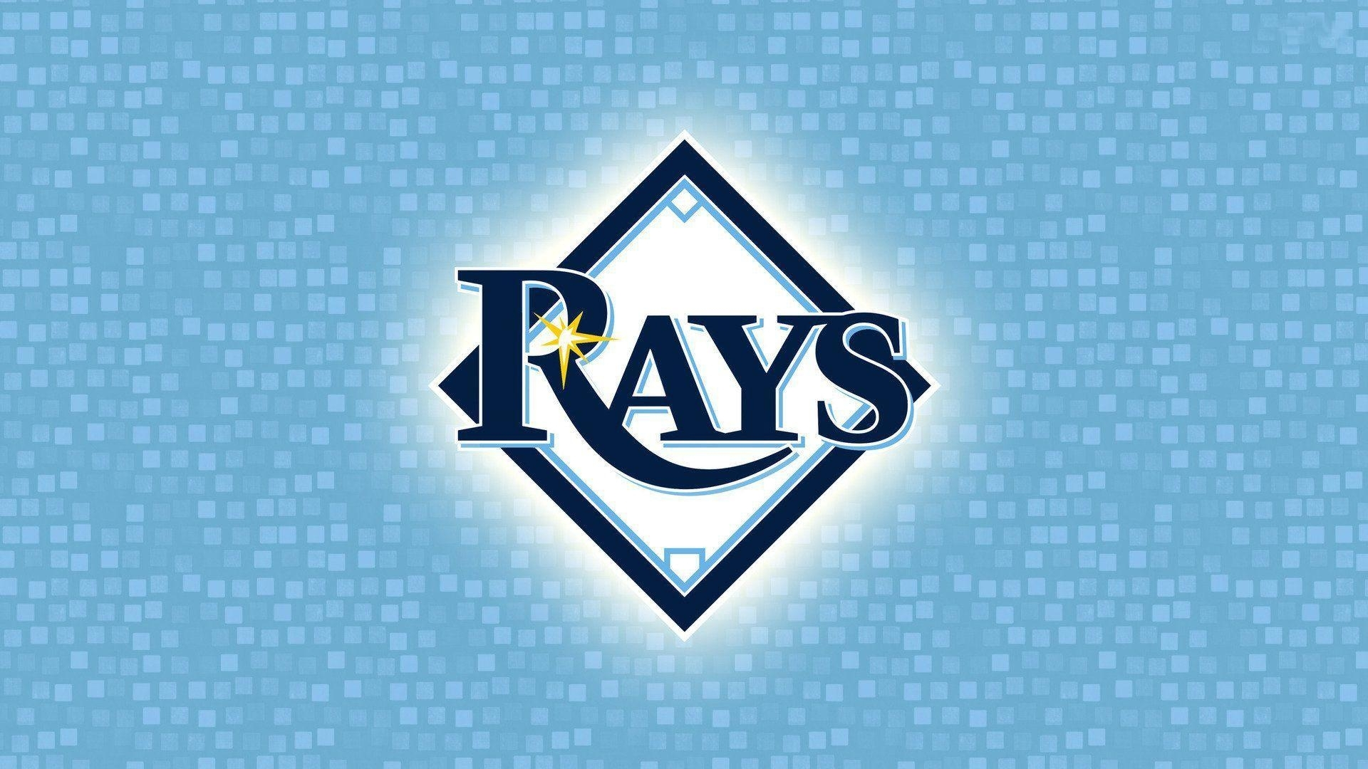 tampa bay rays wallpapers - wallpaper cave