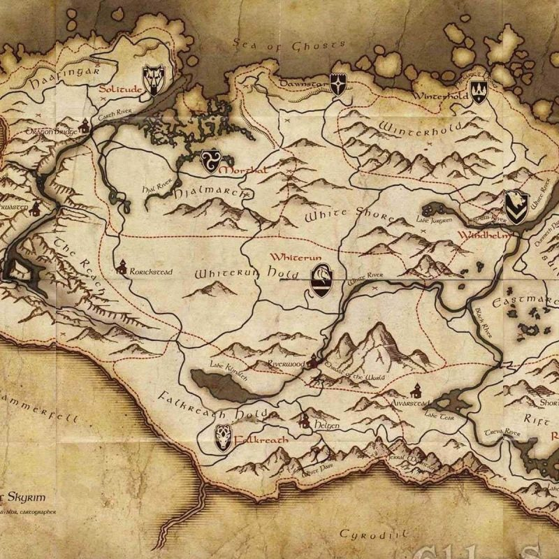 10 New Map Of Tamriel Wallpaper FULL HD 1080p For PC Background 2020 free download tamriel map wallpaper 55 images 800x800