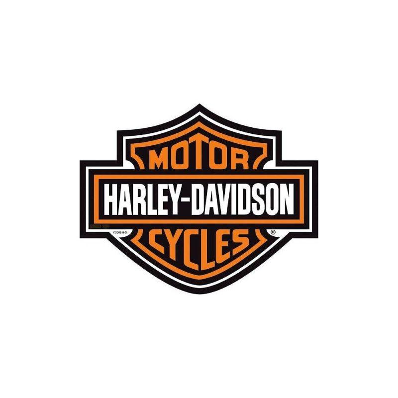 10 Best Hd Harley Davidson Logo FULL HD 1080p For PC Background 2020 free download tapis de souris bar shield harley davidson motorcycles legend shop 800x800