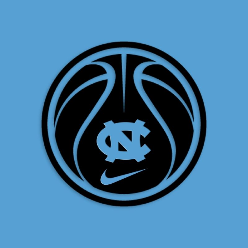 10 New North Carolina Basketball Wallpaper FULL HD 1080p For PC Desktop 2018 free download tar heels wallpapers group 58 800x800