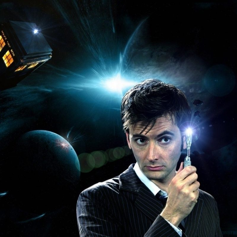 10 Best Doctor Who David Tennant Wallpaper FULL HD 1920×1080 For PC Background 2020 free download tardis david tennant medecin qui tournevis sonique dixieme papier 800x800