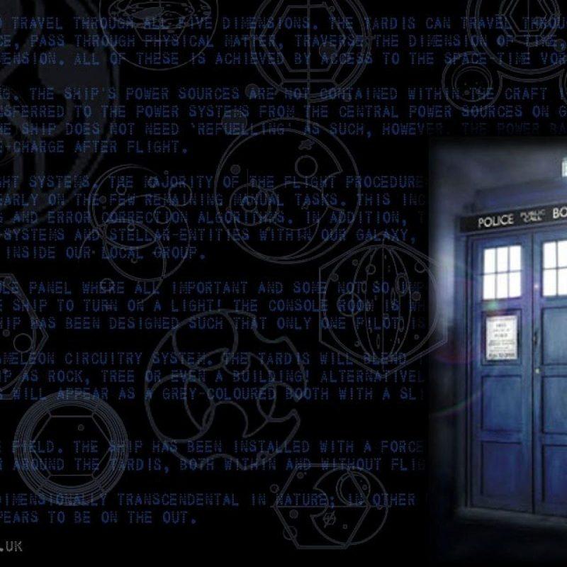 10 Best Doctor Who Tardis Desktop Wallpaper FULL HD 1920×1080 For PC Desktop 2018 free download tardis doctor 804616 walldevil 800x800