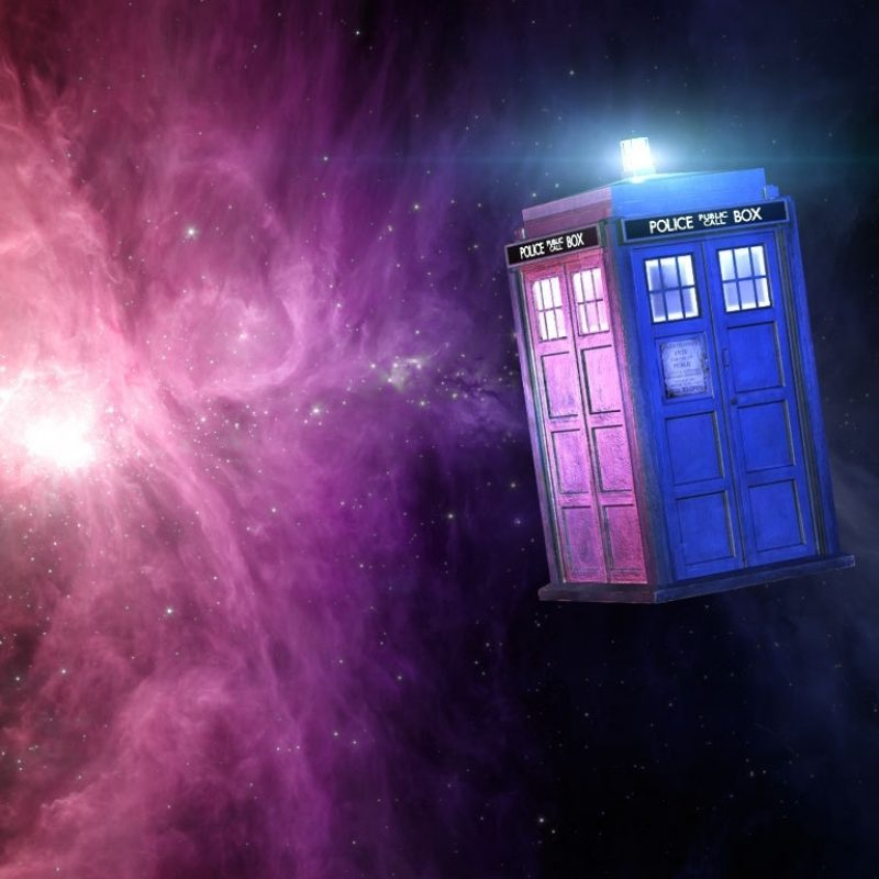 10 Best Doctor Who Tardis Wallpapers FULL HD 1080p For PC Background 2020 free download tardis images tardis in space hd wallpaper and background photos 800x800