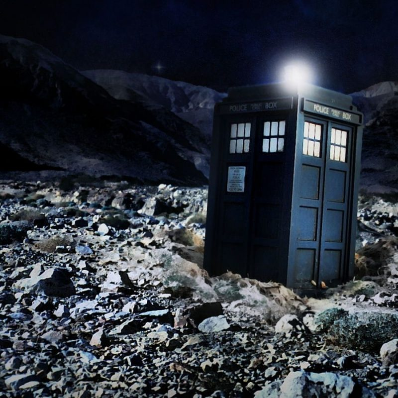 10 Best Doctor Who Tardis Desktop Wallpaper FULL HD 1920×1080 For PC Desktop 2018 free download tardis interior wallpapers group 56 1 800x800