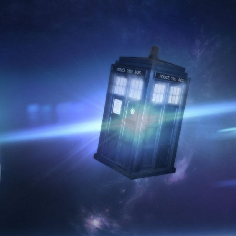 10 Best Doctor Who Phone Wallpaper FULL HD 1920×1080 For PC Background 2018 free download tardis live wallpaper hd wallpapers pinterest tardis live 2 800x800
