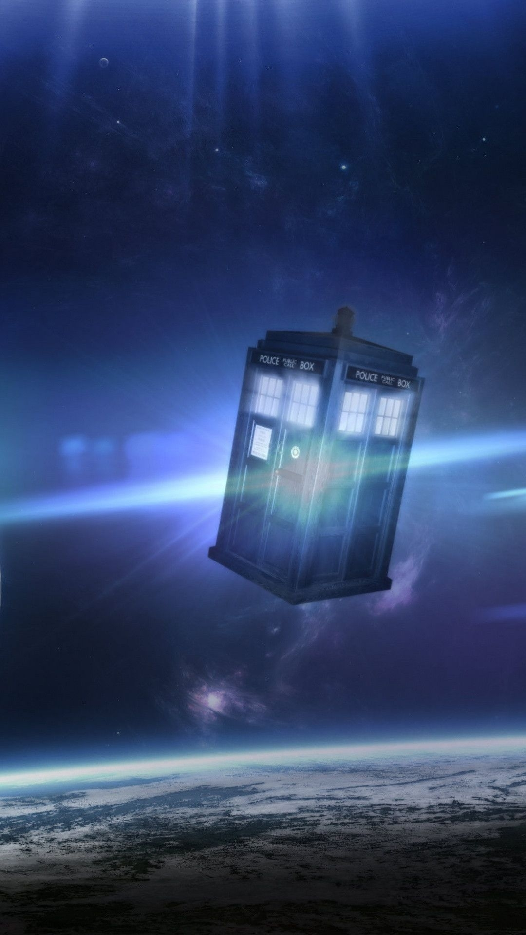 tardis live wallpaper | hd wallpapers | pinterest | tardis, live