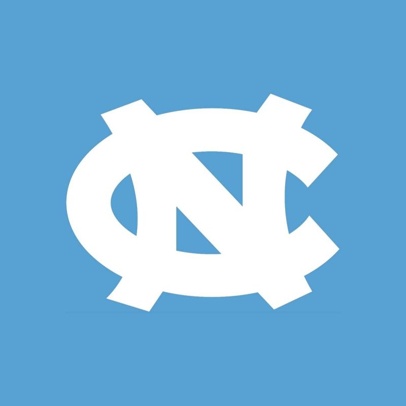 10 New North Carolina Tar Heels Logo Wallpaper FULL HD 1920×1080 For PC Desktop 2018 free download tarheel logo unc tar heels logoprofseverussnape on hd 800x800