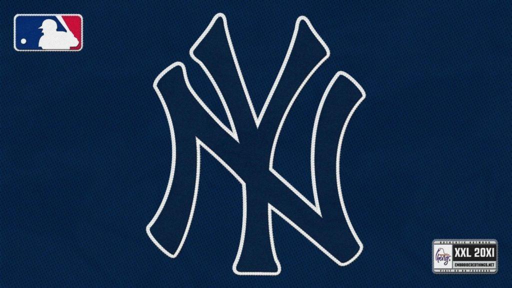 10 Top New York Yankees Wallpapers FULL HD 1080p For PC Desktop 2020 free download tasty yankee wallpaper new york yankees hd wallpapers hd hd 1024x576