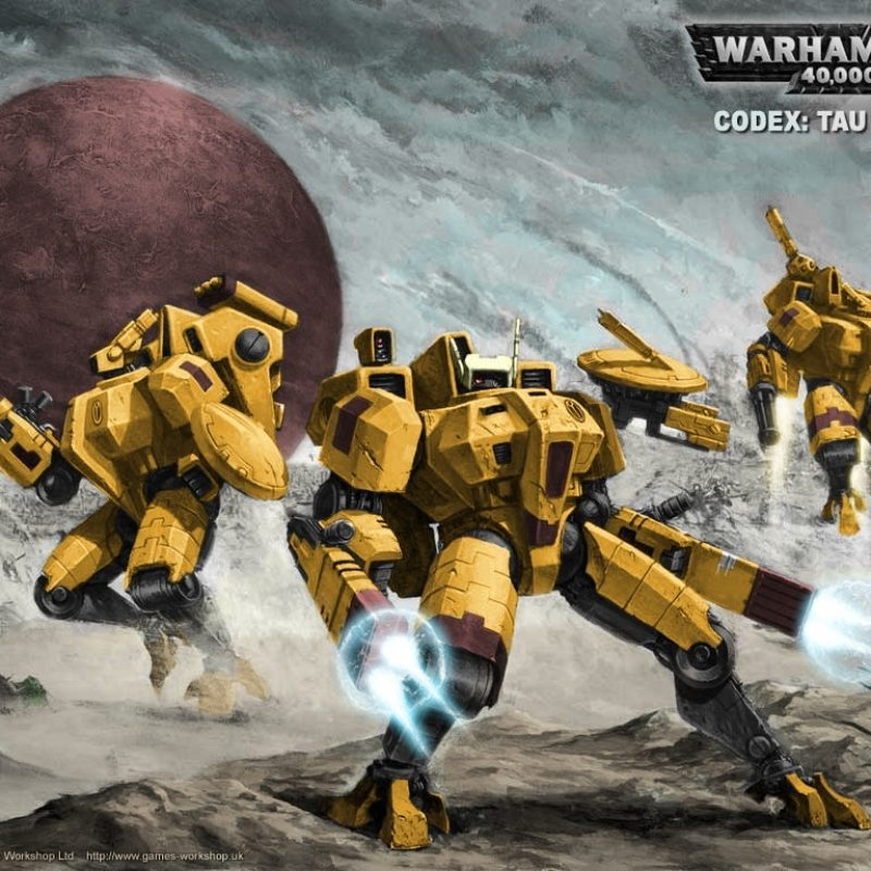 10 Top Warhammer 40K Tau Wallpaper FULL HD 1920×1080 For PC Background 2018 free download tau wallpaper 40k google search old school tau pinterest 800x800