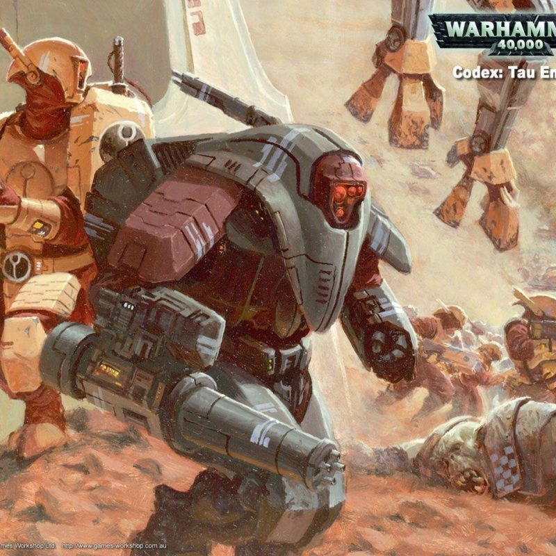10 Top Warhammer 40K Tau Wallpaper FULL HD 1920×1080 For PC Background 2018 free download tau wallpapers wallpaper cave 2 800x800