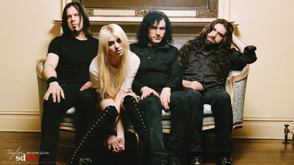 10 Best The Pretty Reckless Wallpaper FULL HD 1080p For PC Desktop 2018 free download taylor momsen the pretty reckless wallpaper 28713 1024x576