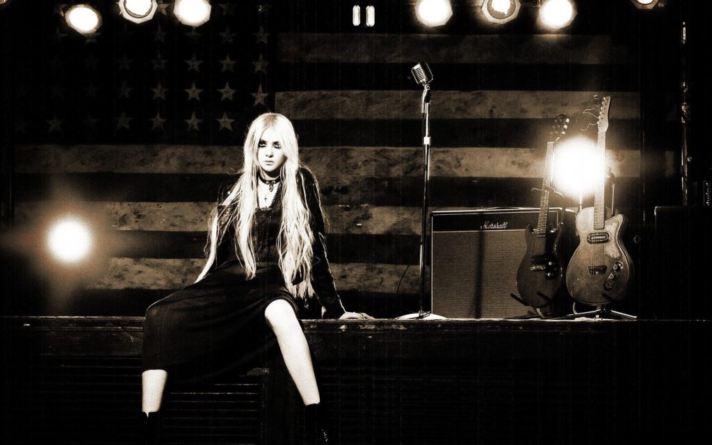 10 Best The Pretty Reckless Wallpaper FULL HD 1080p For PC Desktop 2018 free download taylor momsen wallpapers bitnote hd wallpapers pinterest 1024x640