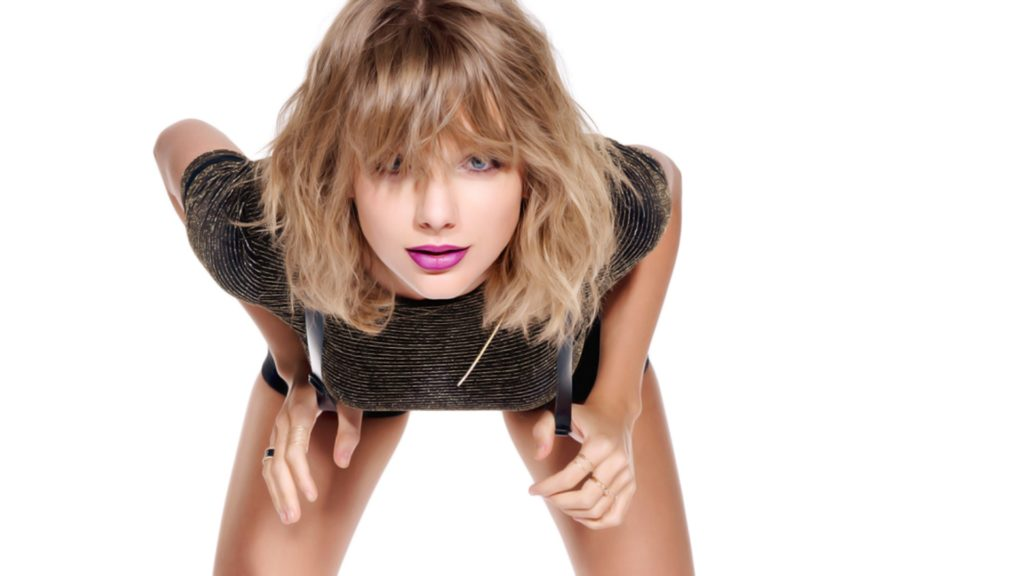 10 Latest Taylor Swift 2017 Wallpaper FULL HD 1920×1080 For PC Background 2020 free download taylor swift 2017 latest hd celebrities 4k wallpapers images 1024x576