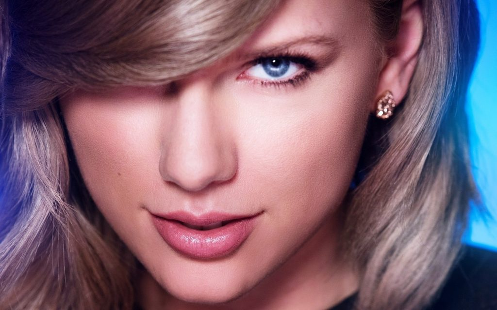 10 Latest Taylor Swift 2017 Wallpaper FULL HD 1920×1080 For PC Background 2020 free download taylor swift face 2017 wallpaper 11561 baltana 1024x640