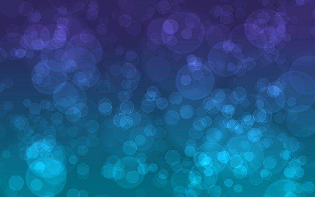 10 New Purple And Teal Wallpaper FULL HD 1080p For PC Background 2020 free download teal and purple wallpaper 1024x640