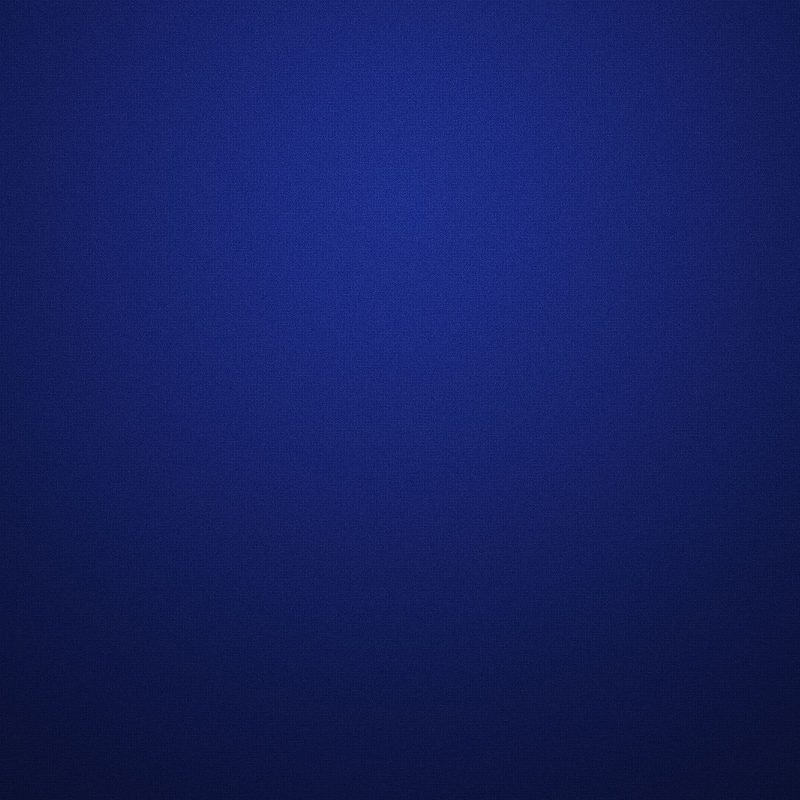 10 Latest Dark Blue Background Hd FULL HD 1920×1080 For PC Background 2018 free download teal full hd backgrounds blue resolution 2560x1600 pixel hd 1 800x800